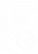 Rheingauer_Treuhand_Wappen_w_711_1000-177x250